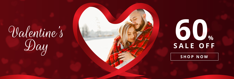 عيد الحب Valentines