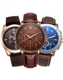 3 watches 1