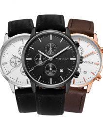 3 watches 2
